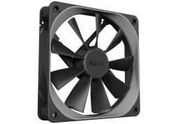 Вентилятор NZXT AER F140 FAN DUAL отзывы