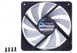 Вентилятор Fractal Design Silent R3 120 недорого