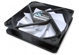 Вентилятор Fractal Design Silent R3 120 описание