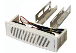 Вентилятор Gembird HD-A1