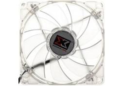 Вентилятор Xigmatek CLF-FR1251 Blue LED (EN6763)