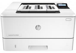 Принтер HP LaserJet Pro 400 M402DN