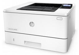 Принтер HP LaserJet Pro 400 M402DN описание