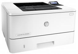 Принтер HP LaserJet Pro 400 M402DN фото