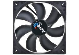 Вентилятор Aerocool Dark Force 8cm отзывы