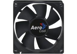 Вентилятор Aerocool Dark Force 8cm