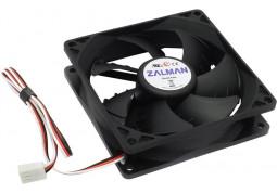 Вентилятор Zalman ZM-F2 PLUS (SF)