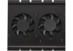 Вентилятор Gembird HD-A3