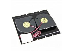 Вентилятор Gembird HD-A3 описание