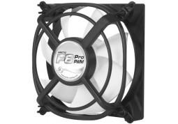 Вентилятор ARCTIC F8 Pro PWM