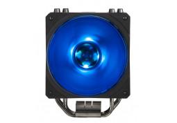 Cooler Master Hyper 212 RGB Black Edition отзывы