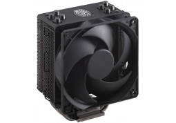 Кулер Cooler Master Hyper 212 Black Edition