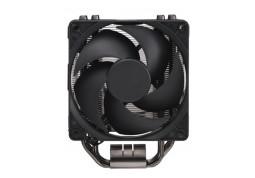 Кулер Cooler Master Hyper 212 Black Edition купить