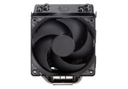 Кулер Cooler Master Hyper 212 Black Edition в интернет-магазине