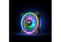 Thermaltake Riing Trio 14 RGB TT Premium Edition отзывы
