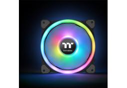 Thermaltake Riing Trio 14 RGB TT Premium Edition в интернет-магазине