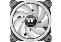 Thermaltake Riing Trio 12 RGB TT Premium Edition