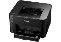 Принтер Canon i-SENSYS LBP151DW стоимость