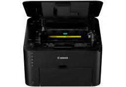 Принтер Canon i-SENSYS LBP151DW дешево
