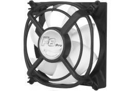 Вентилятор ARCTIC F8 Pro
