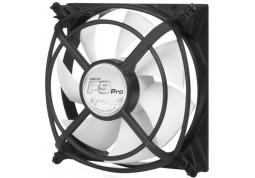 Вентилятор ARCTIC F9 Pro