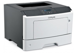 Принтер Lexmark MS317DN в интернет-магазине