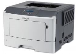 Принтер Lexmark MS317DN стоимость