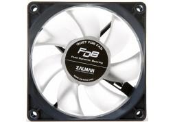 Вентилятор Zalman ZM-F1 FDB