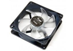 Вентилятор Zalman ZM-F2 FDB стоимость