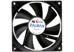 Вентилятор Zalman ZM-F2 Plus