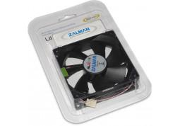 Вентилятор Zalman ZM-F2 Plus недорого