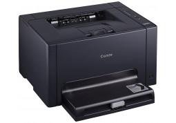 Принтер Canon i-SENSYS LBP7018C дешево