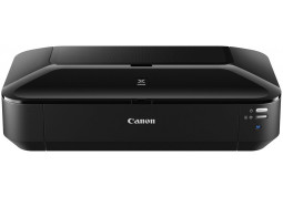 Принтер Canon PIXMA iX6850 (8747B006)
