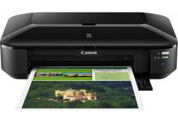 Принтер Canon PIXMA iX6850 (8747B006) описание
