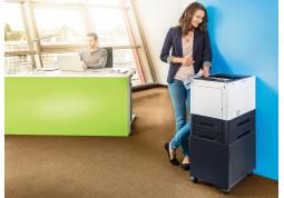 Принтер Kyocera ECOSYS P6130CDN описание