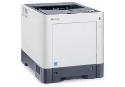 Принтер Kyocera ECOSYS P6130CDN дешево