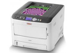 Принтер OKI C612DN (46551002) недорого