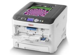 Принтер OKI C612DN (46551002) стоимость