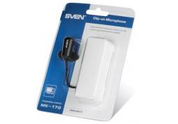 Микрофон Sven MK-170 недорого
