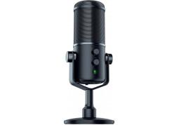 Микрофон Razer Seiren Elite - Интернет-магазин Denika