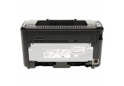 Принтер HP LaserJet Pro P1102W купить