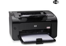 Принтер HP LaserJet Pro P1102W отзывы