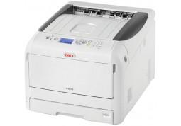 Принтер OKI C833DN (46550705)