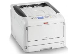 Принтер OKI C833DN (46550705) цена