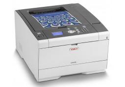 Принтер OKI C532DN (46356102) недорого