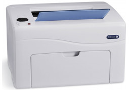 Принтер Xerox Phaser 6020BI (6020V_BI) недорого