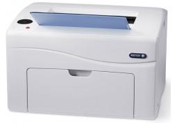 Принтер Xerox Phaser 6020BI (6020V_BI) отзывы