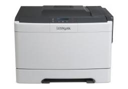 Принтер Lexmark CS317DN - Интернет-магазин Denika