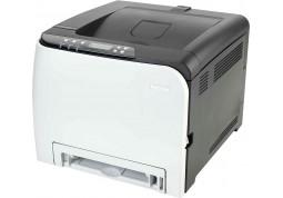 Принтер Ricoh Aficio SP C250DN дешево