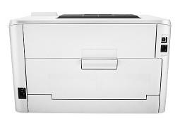 Принтер HP LaserJet Pro 200 M252N цена